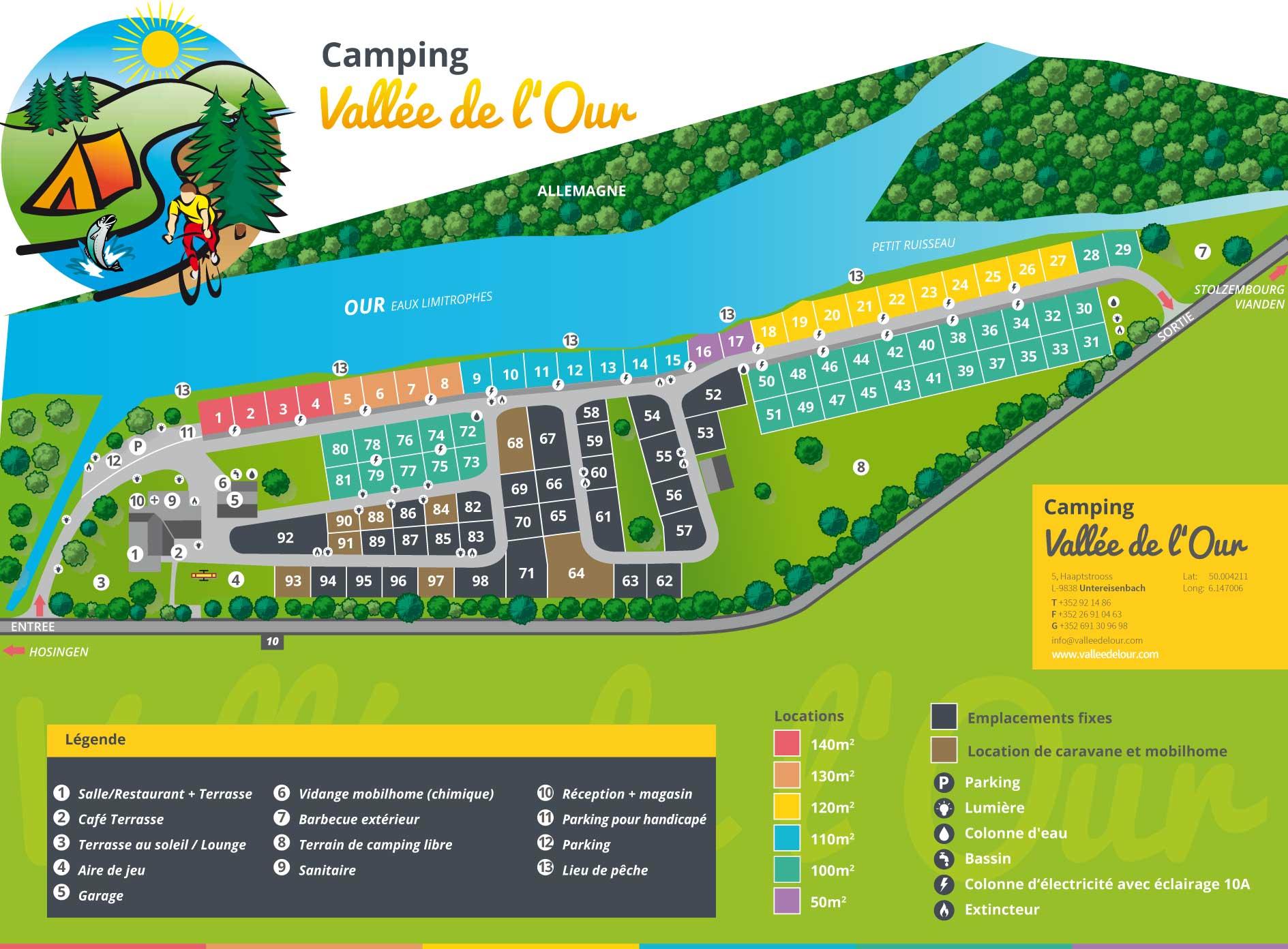 valleedelour_Plan-Camping_FR
