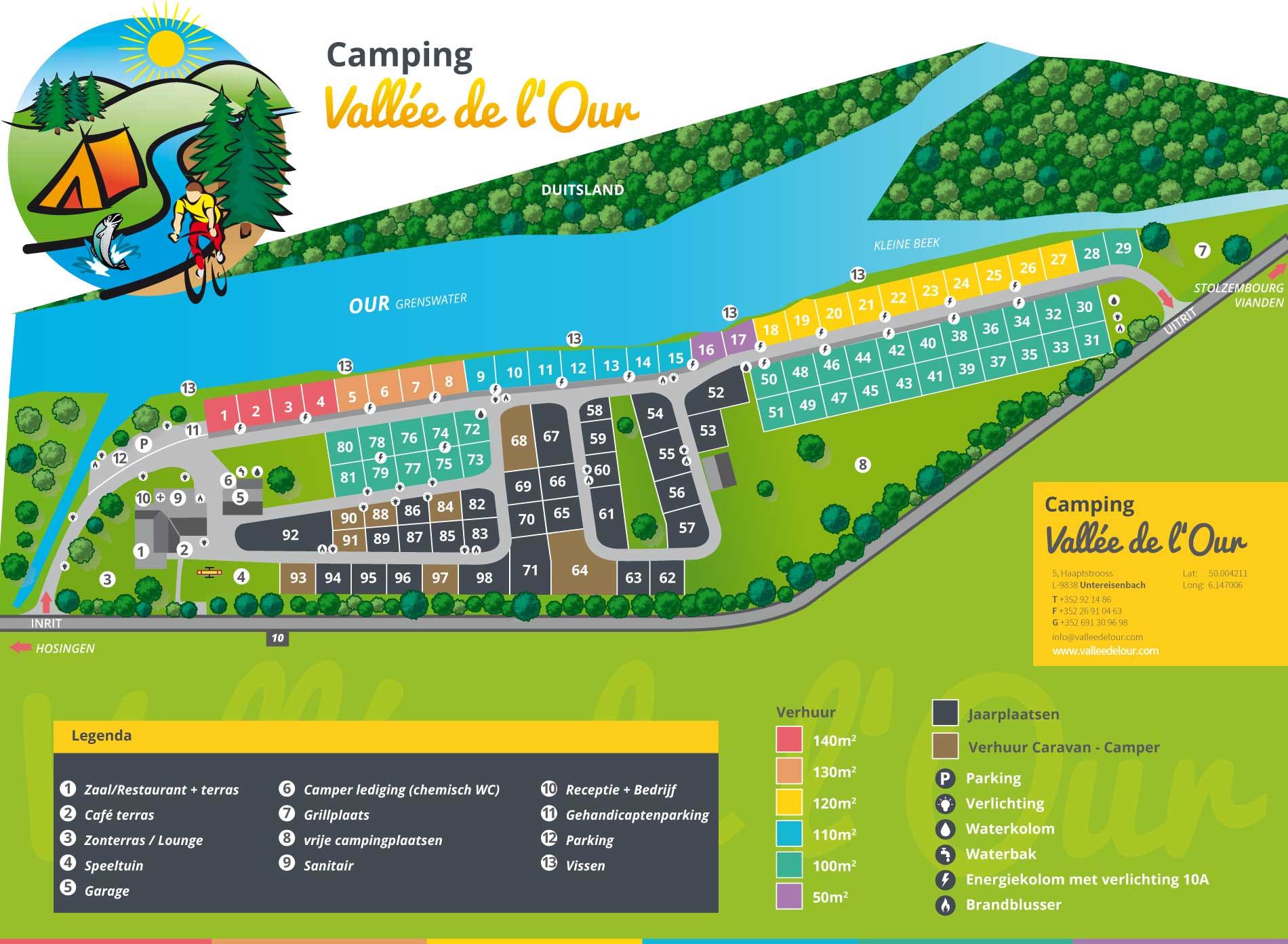 valleedelour_Plan-Camping_NL
